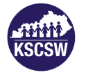 KSCSW - Kentucky Society for Clinical Social Work